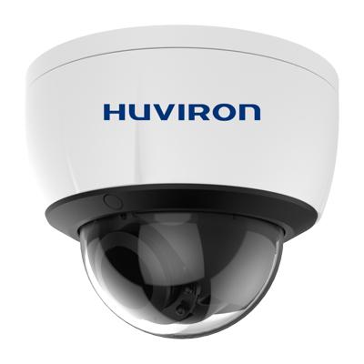 Camera HUVIRON PTZ hồng ngoại F-NZ254/IR25 2MP