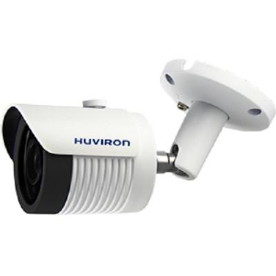 Camera HUVIRON thân trụ hồng ngoại F-NP221/P 2MP