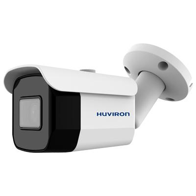 Camera HUVIRON thân trụ hồng ngoại F-NP222/P 2MP