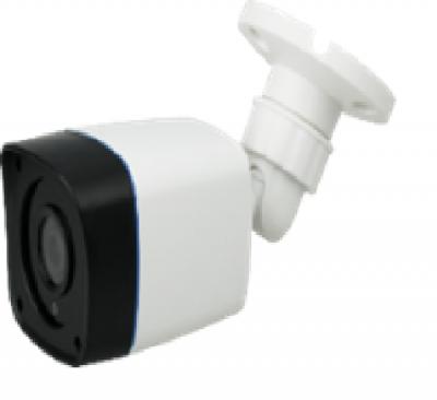 Camera HUVIRON thân trụ hồng ngoại F-NP230 2MP