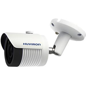 Camera HUVIRON thân trụ hồng ngoại F-NP521/P 5MP