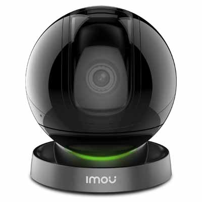 Camera IMOU IP Wifi IPC-A26HP-IMOU 2MP