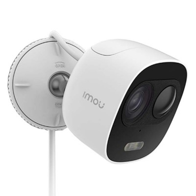 Camera IMOU IP Wifi IPC-C26EP 2MP