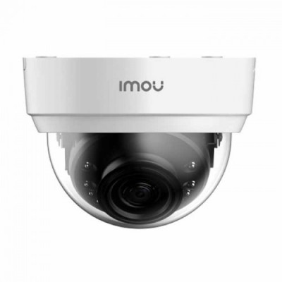 Camera IMOU IP Wifi IPC-D42P-IMOU 4MP