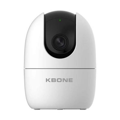 Camera KBONE IP Wifi không dây KN-H21PW 2MP