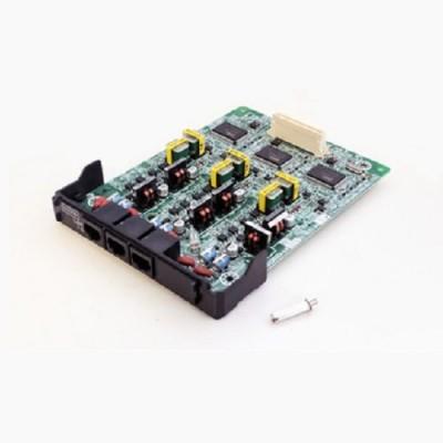 Card tổng đài Panasonic KX-NS5180