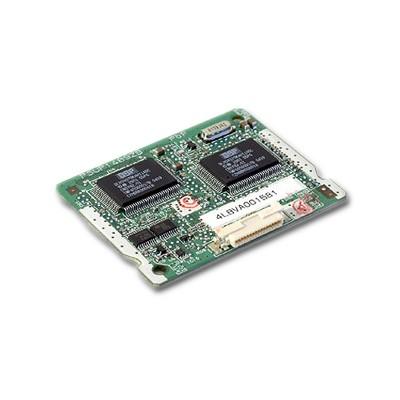 Card tổng đài Panasonic KX-TE82492