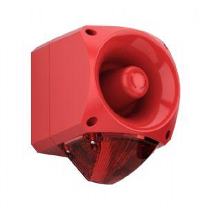 Còi đèn báo cháy Apollo 29600-410