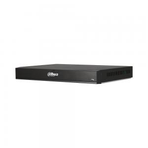 Đầu ghi hình DAHUA HDCVI H.265+ DHI-XVR7108HE-4KL-X 8 kênh