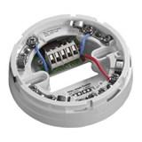 Đế Relay 12V cho đầu báo Apollo Series 65 45681-508APO