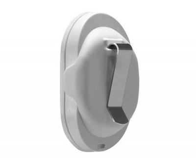 Kẹp đeo hông cho nút nhấn khẩn REM101 PARADOX BC101