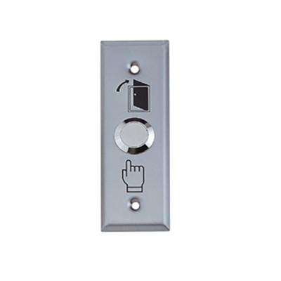 Nút nhấn Exit ELOCK-PB1A