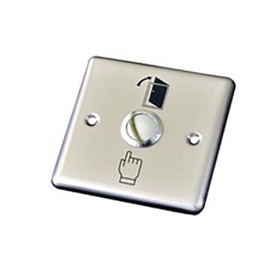 Nút nhấn Exit ELOCK-PB2A