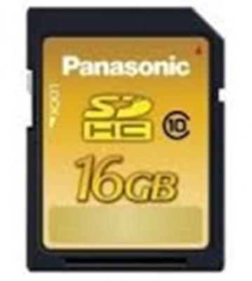 Thẻ nhớ Panasonic chuyên dụng 16G KX-NS3136