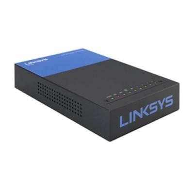 Thiết bị cân bằng tải Linksys LRT224