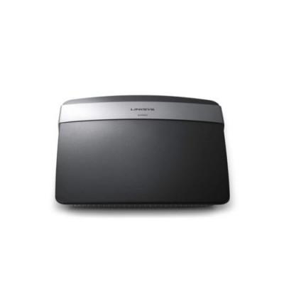 Thiết bị mạng LINKSYS E2500 300Mbps