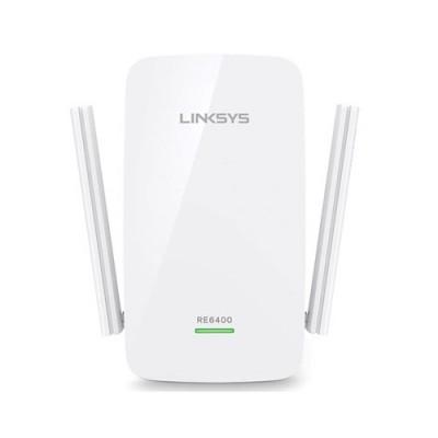 Thiết bị mạng LINKSYS RE6400HG AC1200