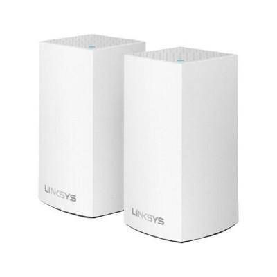 Thiết bị mạng LINKSYS WHW0102 AC2600