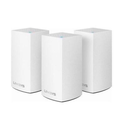 Thiết bị mạng LINKSYS WHW0103 AC3900
