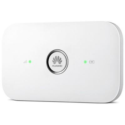 Thiết bị mạng phát sóng Wifi 4G Huawei E5573s-856 300Mbps