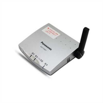 Thiết bị mở rộng sóng Panasonic VL-FAN2VN