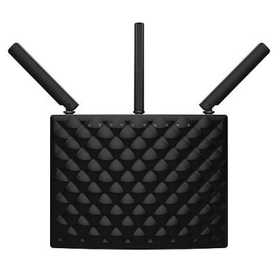 Thiết bị phát sóng wifi TENDA AC15 (AC1900)