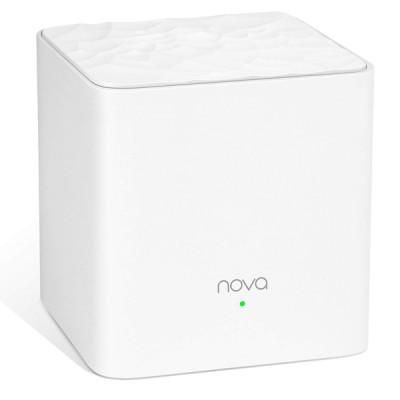 Thiết bị phát sóng WiFi TENDA Nova MW3 (1 pack)