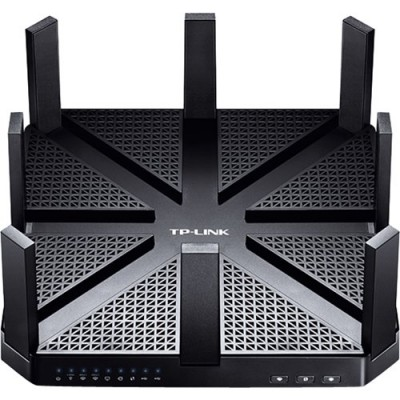 Thiết bị thu phát sóng Wifi TP-LINK Archer C5400 (AC5400)