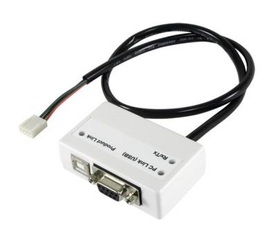 USB kết nối PARADOX 307USB