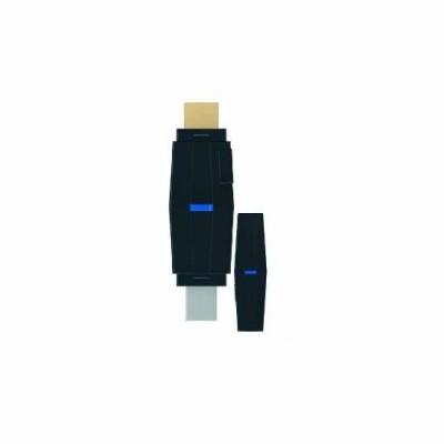 Bộ nhớ USB PARADOX PMC-5