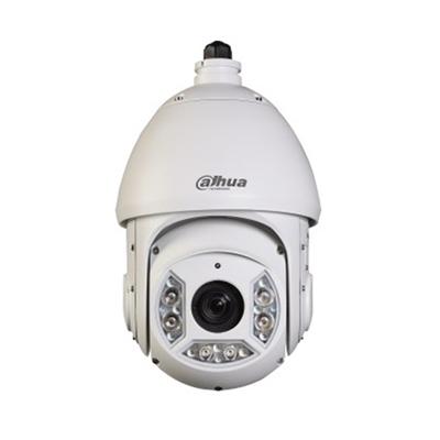 Camera DAHUA hồng ngoại PTZ DH-SD6C430I-HC | 4MP