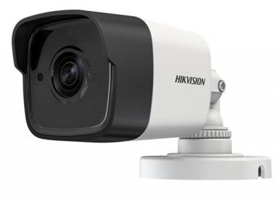 Camera HIKVISION hồng ngoại chống ngược sáng thực HD-TVI DS-2CE16D8T-IT(F)
