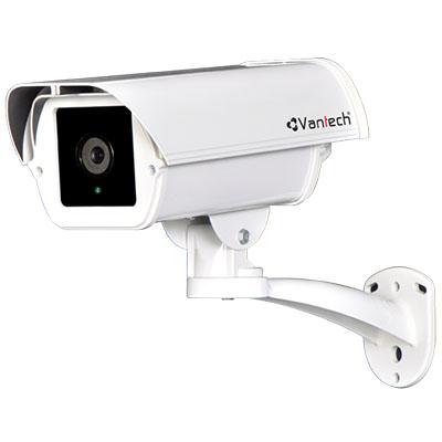 Camera VANTECH IP hồng ngoại VP-410SIP | 2mp