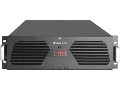 Đầu ghi camera VANTECH HDTVI VP-12845H265/16