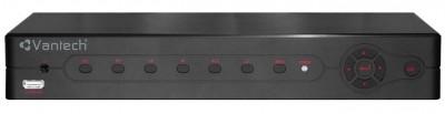 Đầu ghi camera VANTECH HDTVI VP-4860NVR
