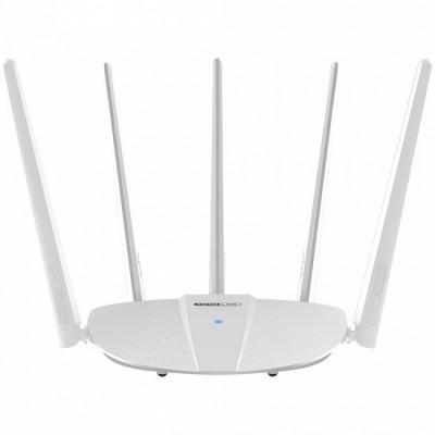 Bộ định tuyến không dây TOTOLINK A810R băng tần kép