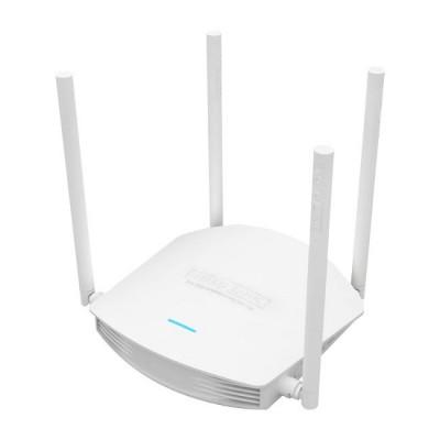 Bộ định tuyến không dây  TOTOLINK N600R 600Mbps