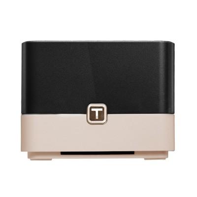 Bộ định tuyến wifi nhà thông minh TOTOLINK T10