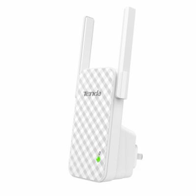 Bộ mở rộng Wifi TENDA A9 150Mbps