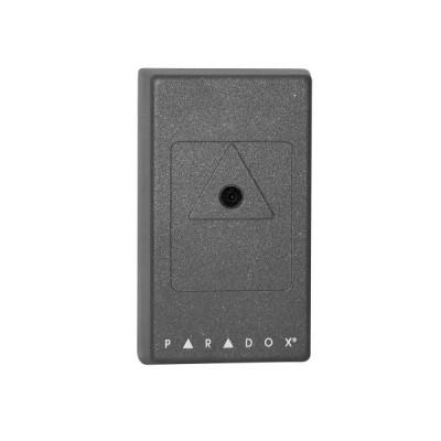 Cảm biến chấn động PARADOX 950
