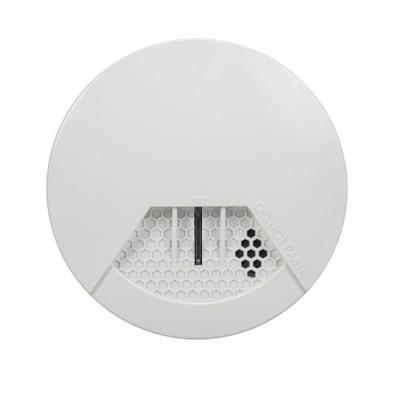 Cảm biến khói không dây PARADOX SD360