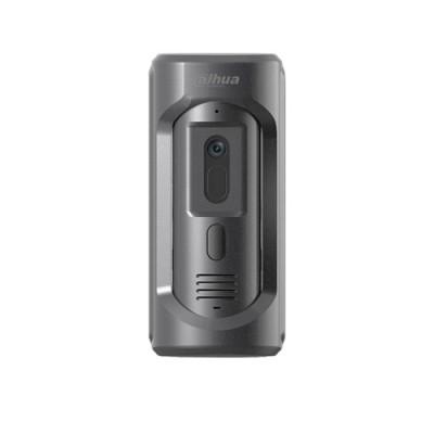 Camera chuông cửa IP DAHUA VTO2101E-P