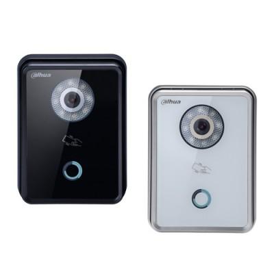 Camera chuông cửa IP DAHUA VTO6210B/BW