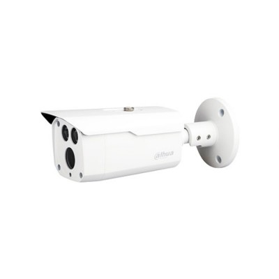 Camera DAHUA hồng ngoại HDCVI DH-HAC-HFW1100DP-S3 | 1MP