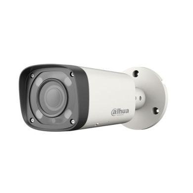 Camera DAHUA hồng ngoại HDCVI DH-HAC-HFW1400RP-VF-IRE6 | 4MP