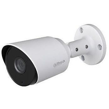 Camera DAHUA hồng ngoại HDCVI DH-HAC-HFW1500TP | 5MP