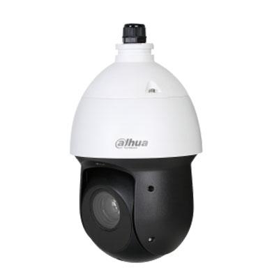 Camera DAHUA hồng ngoại PTZ DH-SD49225I-HC | 2MP