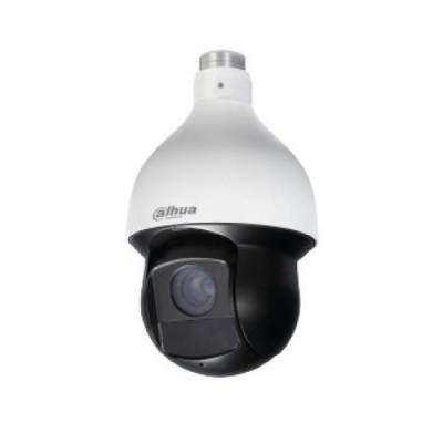 Camera DAHUA hồng ngoại PTZ DH-SD59225I-HC | 2MP