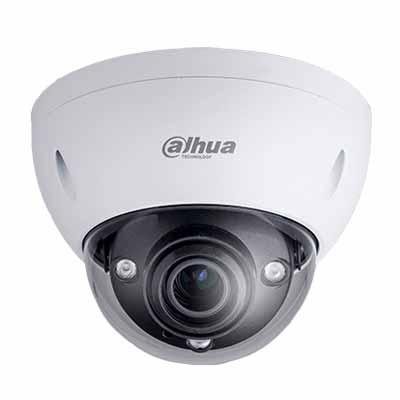 Camera DAHUA IP hồng ngoại H.265 DH-IPC-HDBW5231EP-Z | 2MP