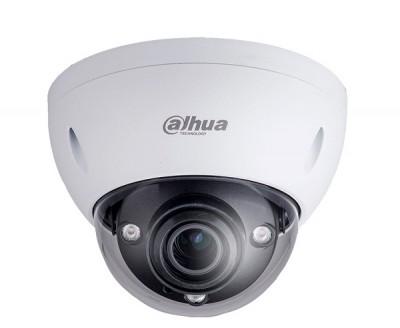 Camera DAHUA IP hồng ngoại H.265 DH-IPC-HDBW5231EP-ZE | 2MP